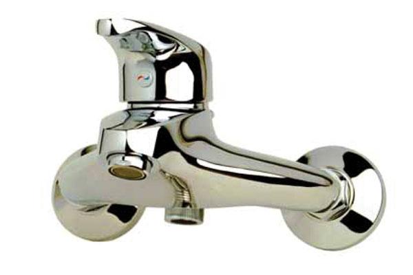 Griferías de baño