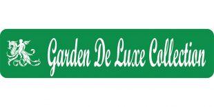 garden_de_luxe_mmpp