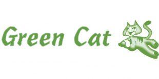 GreenCat_mmpp